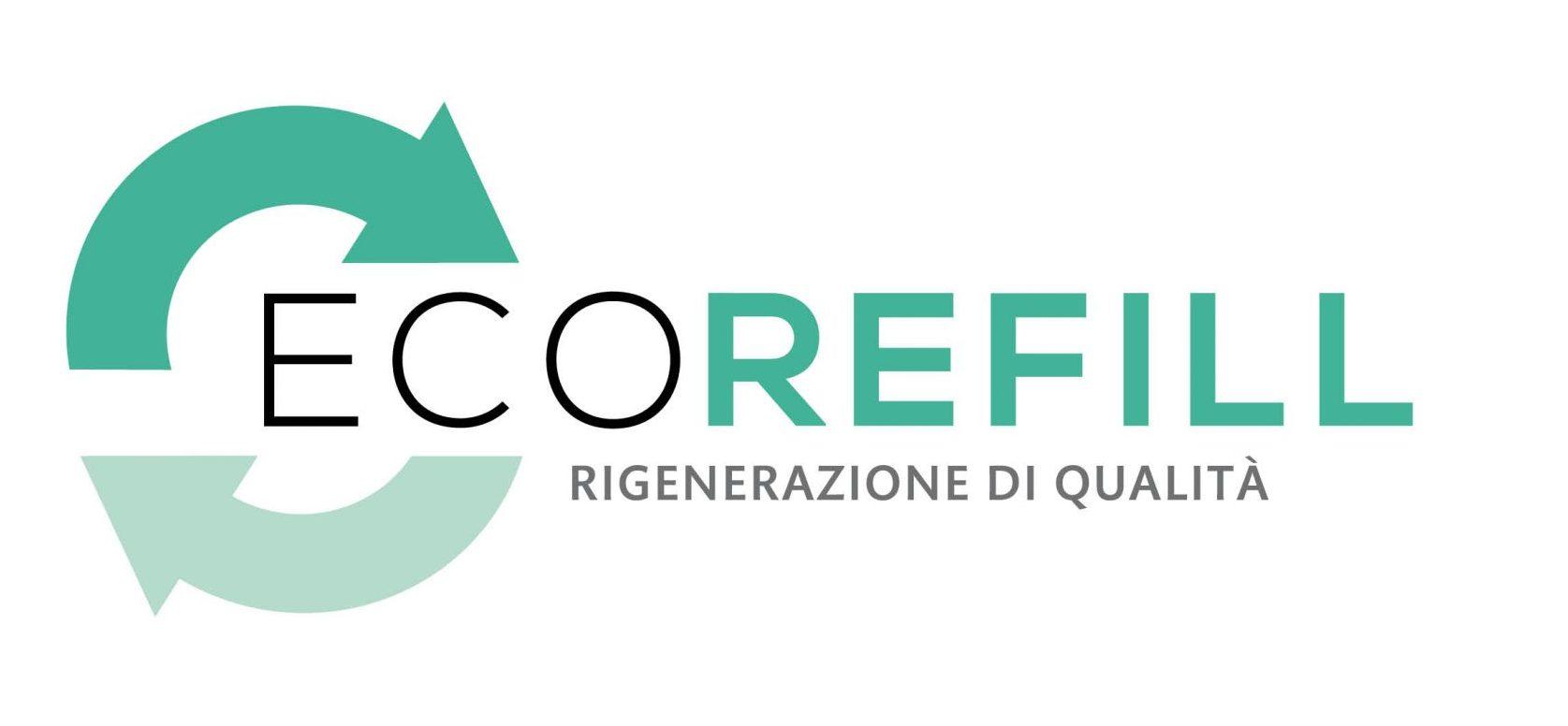 Ecorefill shop